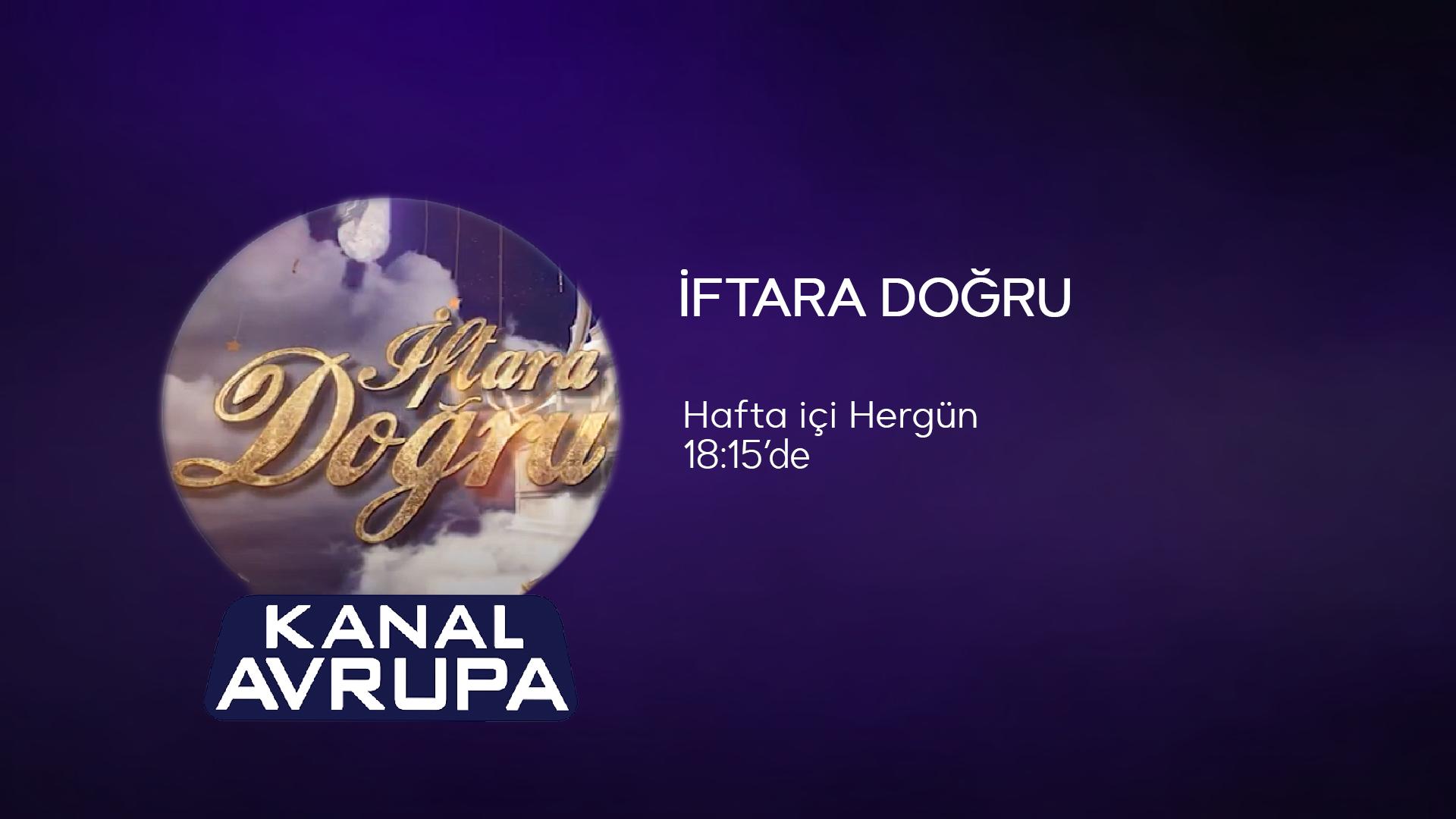 IFTARA_DOGRU
