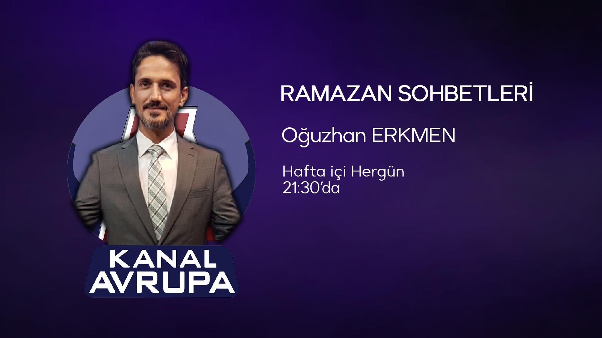 RAMAZAN_SOHBETLERI