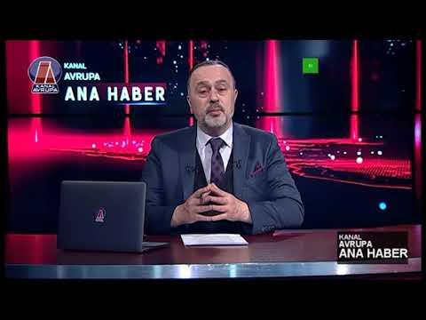 anahaber3