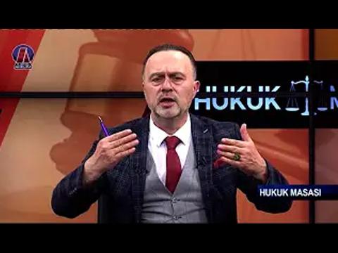 hukuk4