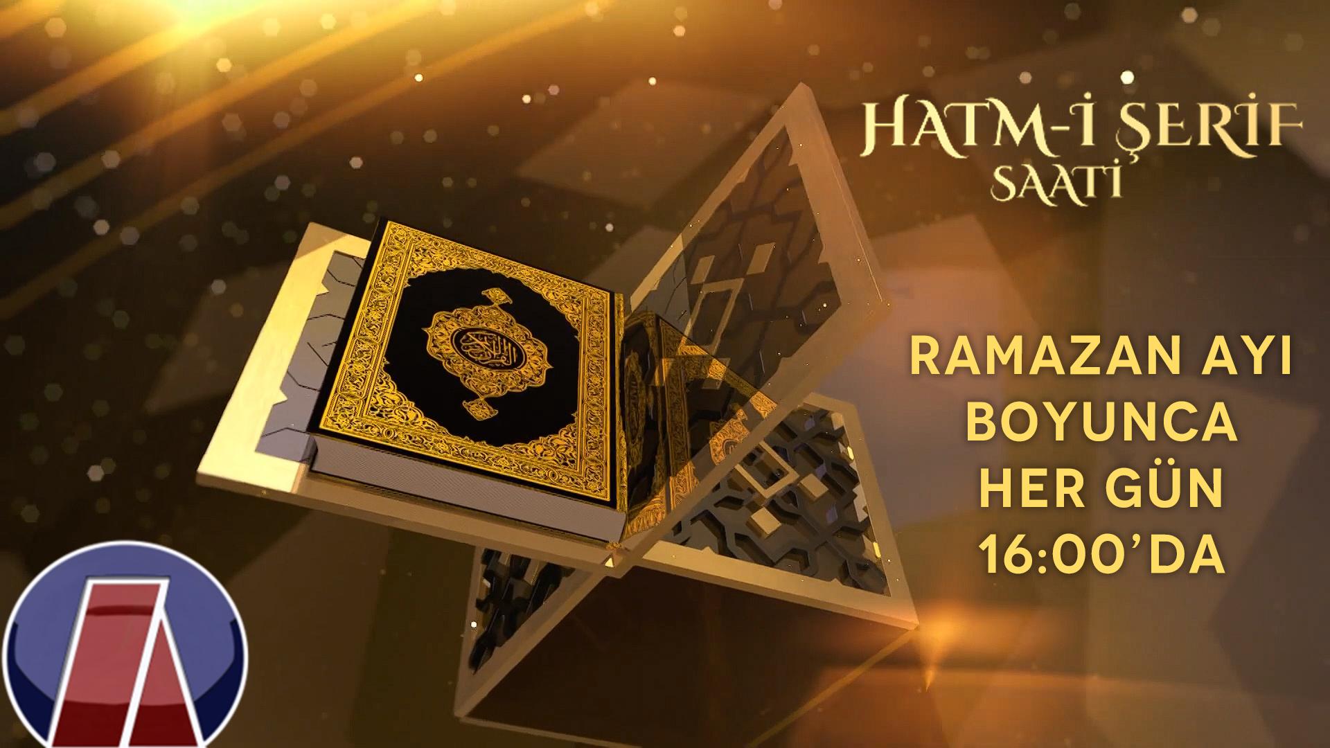 hatmiii
